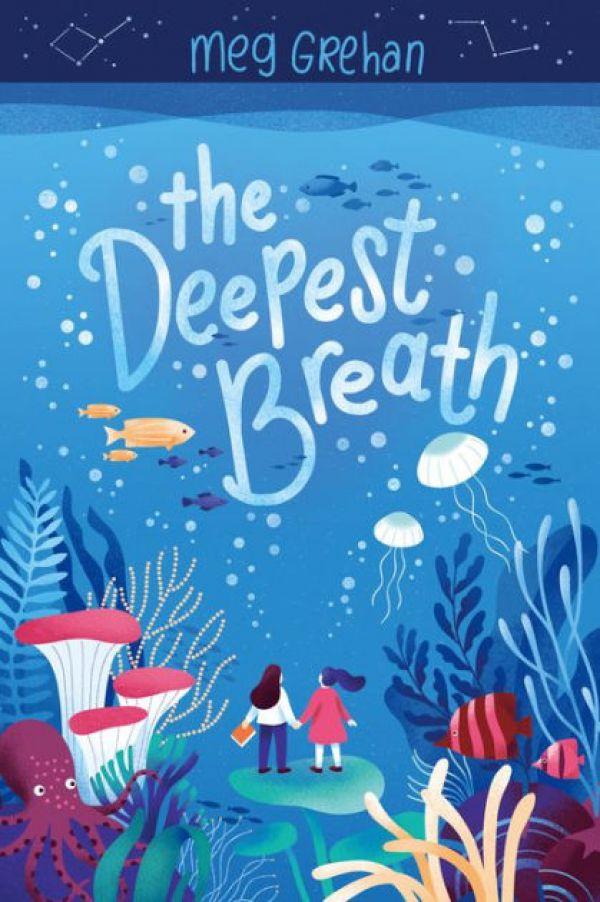 the-deepest-breathF666E8CD-E93E-4712-1B53-D3AE08409451.jpg
