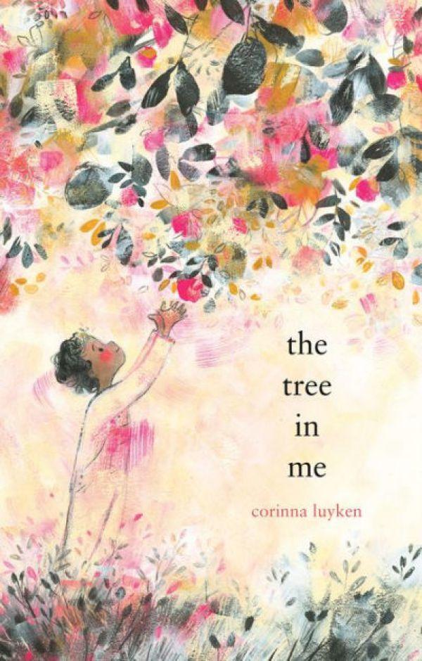 tree-in-me8EC0E0EA-3458-5CB4-6BE9-43EE38AC774A.jpg
