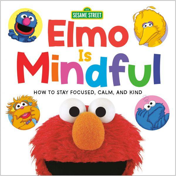 elmo-is-mindfulF25581FA-B2E0-1421-E2C0-CB0404AFCCD2.jpg