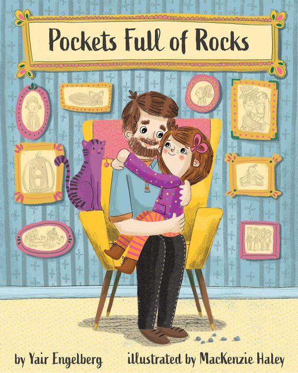 pockets-full-of-rocksC3616863-4185-60DE-3B1E-F7339795B674.jpg