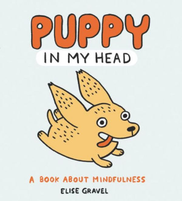 puppy-in-my-head0C6D9F86-2282-9629-2DE3-9838C1FCDC04.jpg