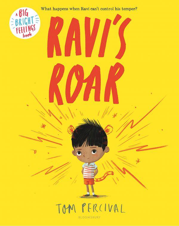 ravis-roar13507E02-38DD-5D06-653B-AF8C7905A10A.jpg