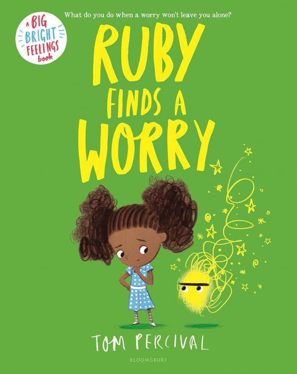ruby-finds-a-worryB4985F34-73E7-C064-050E-0F4485E98C82.jpg
