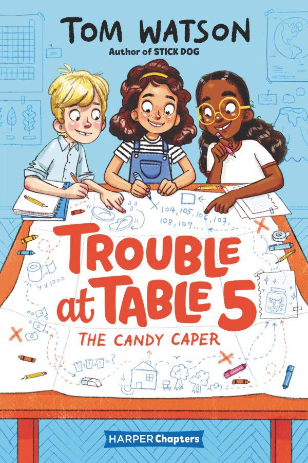 trouble-at-table-5085451E6-A868-38E3-D573-78CFF423ECFE.jpg