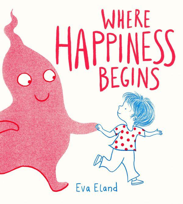 where-happiness-begins82CDA76E-4B1C-F9F9-BD63-4342F2481387.jpg
