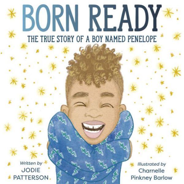 born-readyFB75C764-BEE7-653E-1289-62A8F88C4918.jpg