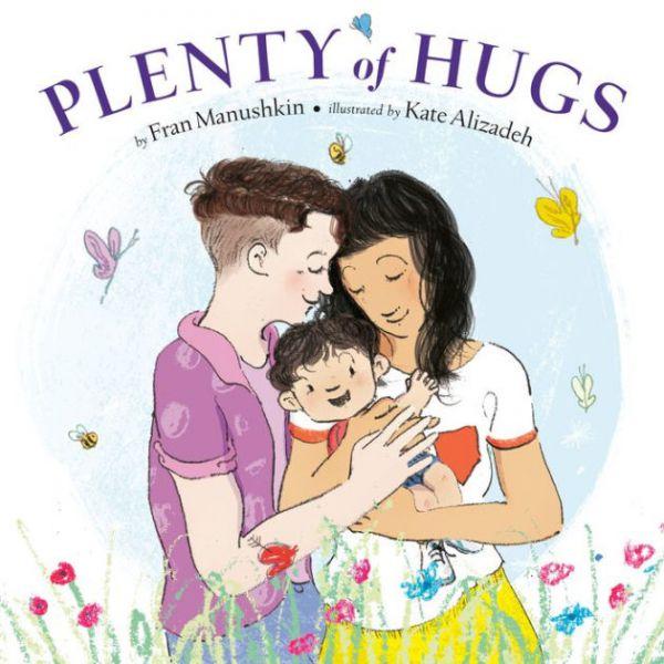 plenty-of-hugs55CE2F55-A7D9-EEAE-662C-9D298F3978EF.jpg