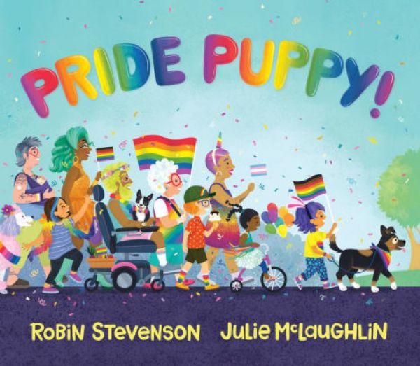 pride-puppy30896BF5-2731-2C5C-F2A0-ECB99ED4F280.jpg