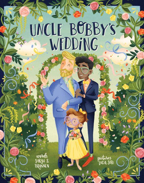 uncle-bobby-s-wedding0A207200-E31D-AD82-F21D-517BDC7873B2.jpg