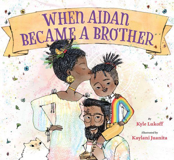 when-aidan-became-a-brother0D96EE43-0F4F-44B2-C88A-0C008414EAA8.jpg