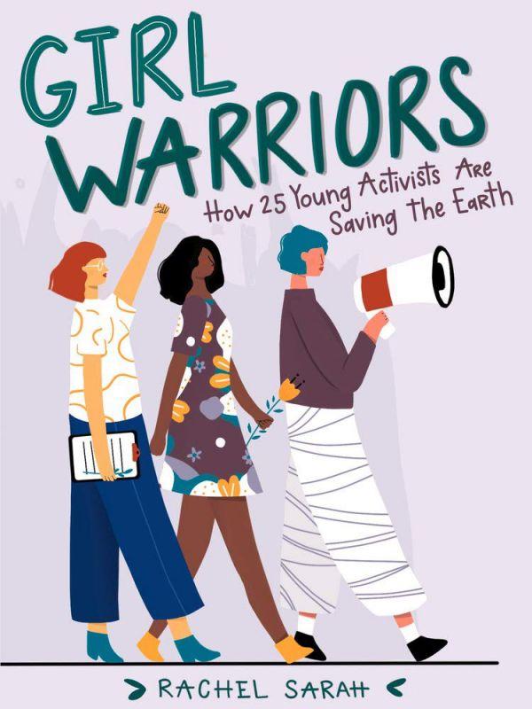 girl-warriors52C05530-188F-F9E2-6C99-B7E10288D50A.jpg