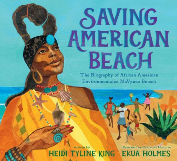 saving-american-beach39EE58F9-7B97-FD72-0BE3-D15CB4961D32.jpg