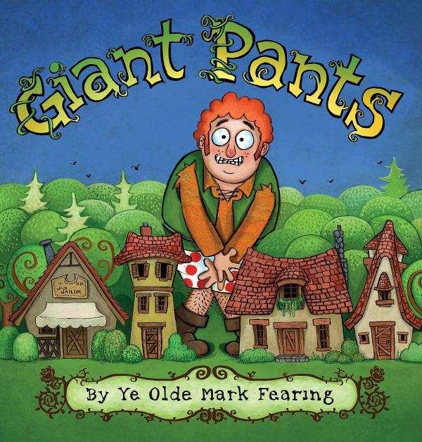 giantpants0E776F8C-A5D2-9ED3-153A-9D8A4F446008.jpg