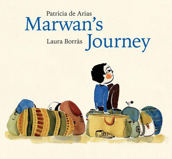 marwansjourney4246EB06-5F6D-18FE-C150-0FE1C8182A06.jpg