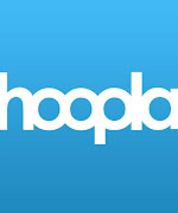 hooplaappstore651e34e3-aead-eeb4-cd4b-54dcc2d001f0A001217A-462B-6BB4-8E53-428A179FDE8F.jpg