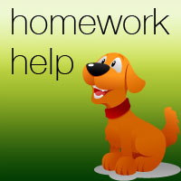 homework help for free online Homeworklouisiana offers free online tutoring and academic resources from tutorcom for louisiana residents get help in math, science, social studies or english from.